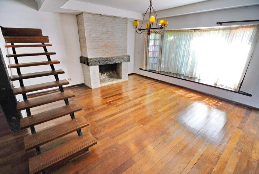 Casa-Casona-Wohnhaus-Villa-Mansion-Punta-Gorda-Montevideo-Uruguay-05