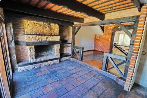 Casa-Casona-Wohnhaus-Villa-Mansion-Punta-Gorda-Montevideo-Uruguay-08