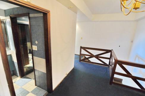Casa-Casona-Wohnhaus-Villa-Mansion-Punta-Gorda-Montevideo-Uruguay-37