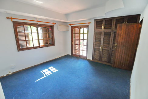 Casa-Casona-Wohnhaus-Villa-Mansion-Punta-Gorda-Montevideo-Uruguay-45
