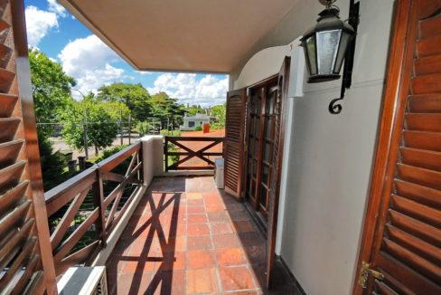 Casa-Casona-Wohnhaus-Villa-Mansion-Punta-Gorda-Montevideo-Uruguay-47