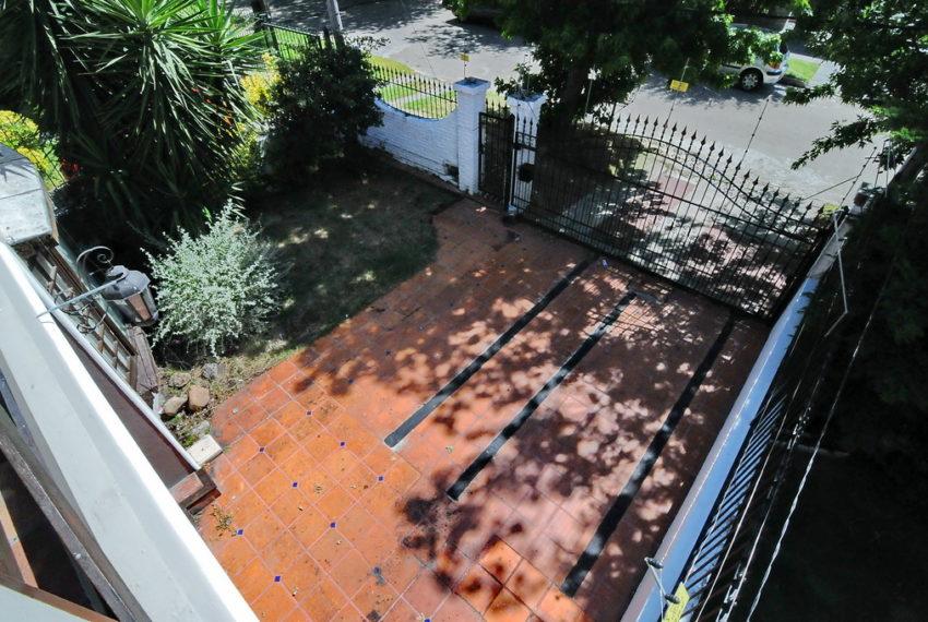 Casa-Casona-Wohnhaus-Villa-Mansion-Punta-Gorda-Montevideo-Uruguay-48