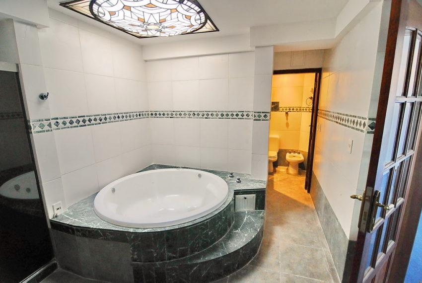 Casa-Casona-Wohnhaus-Villa-Mansion-Punta-Gorda-Montevideo-Uruguay-61
