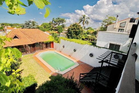 Casa-Casona-Wohnhaus-Villa-Mansion-Punta-Gorda-Montevideo-Uruguay-69