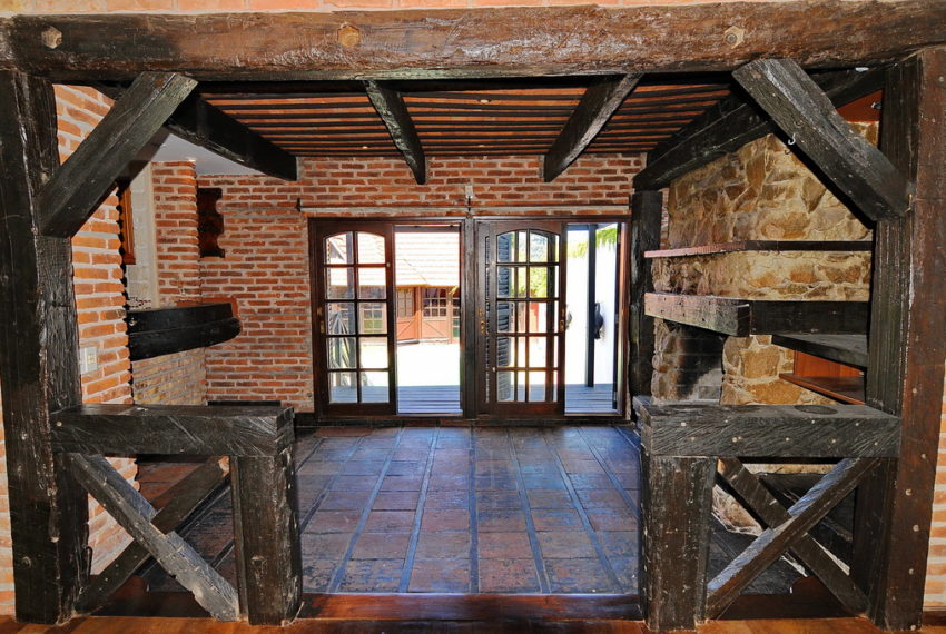 Casa-Casona-Wohnhaus-Villa-Mansion-Punta-Gorda-Montevideo-Uruguay-74