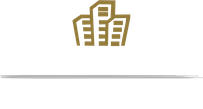 Inmobiliaria Brandon Group