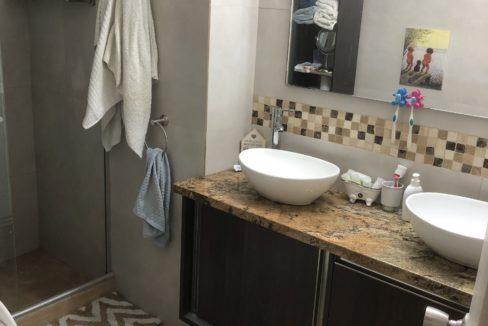 bath principal 1